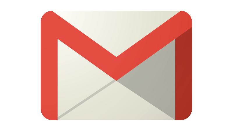 Logo Mail Aol Email Gmail Free HQ Image PNG Image