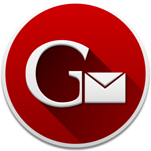 Account Google Icons Computer Email Gmail PNG Image