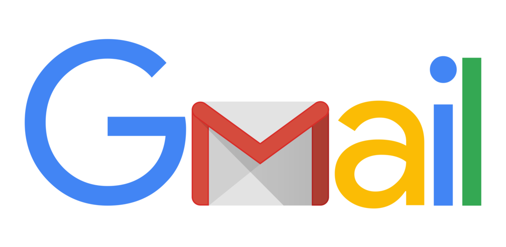 Account Google Contacts User Email Gmail PNG Image