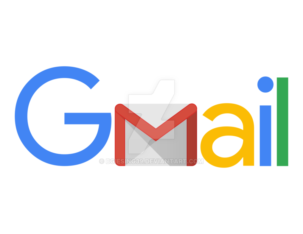Suite Logo Google Email Gmail Free HQ Image PNG Image