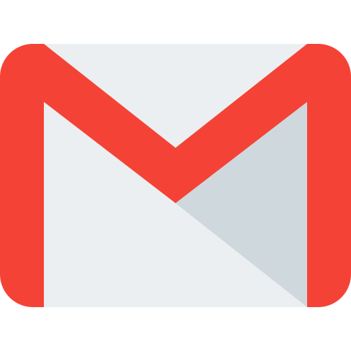 Logo Outlook.Com Email Gmail Free Transparent Image HQ PNG Image