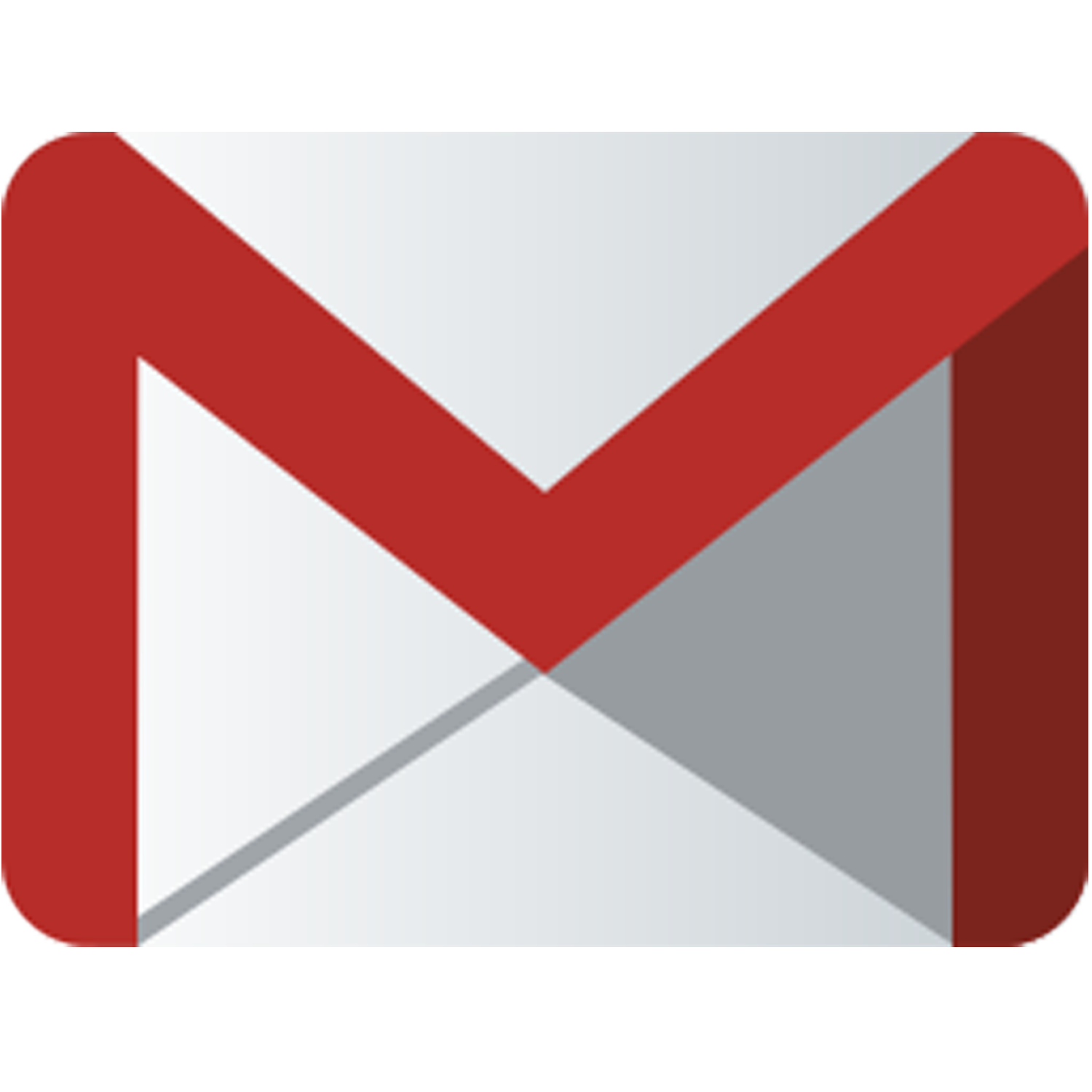 Mailbox Provider Mail Gmail Email Yahoo! PNG Image