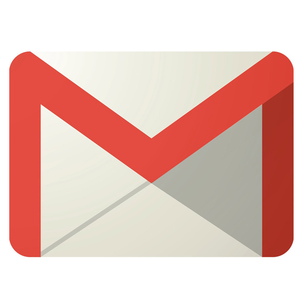 Suite Google Contacts Email Gmail PNG File HD PNG Image