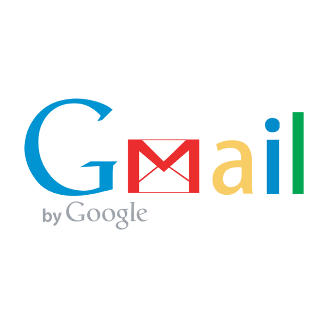Postscript Logo Encapsulated Email Gmail Free Transparent Image HQ PNG Image