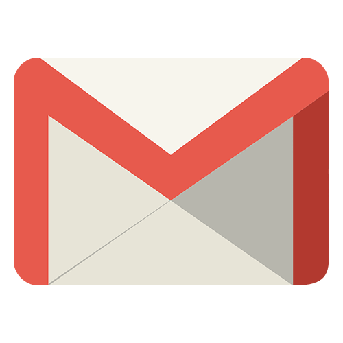 Logo Google Outlook.Com Email Gmail Download HD PNG PNG Image