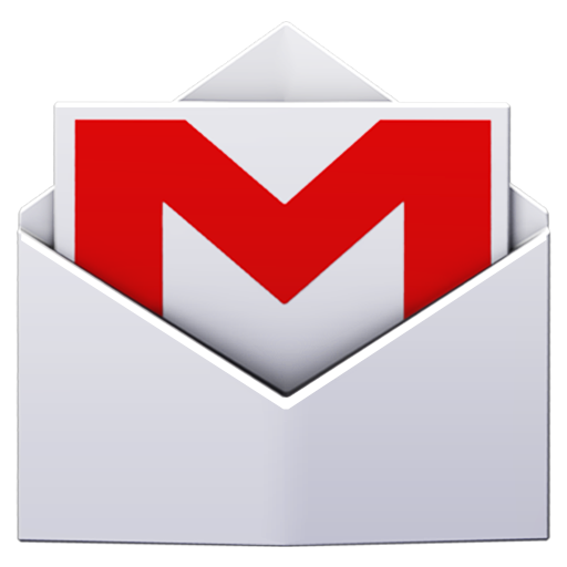 Heart Brand Angle Gmail Free HQ Image PNG Image