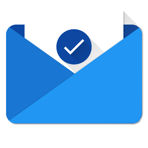 Google Icons Drive Email Computer Inbox By PNG Image