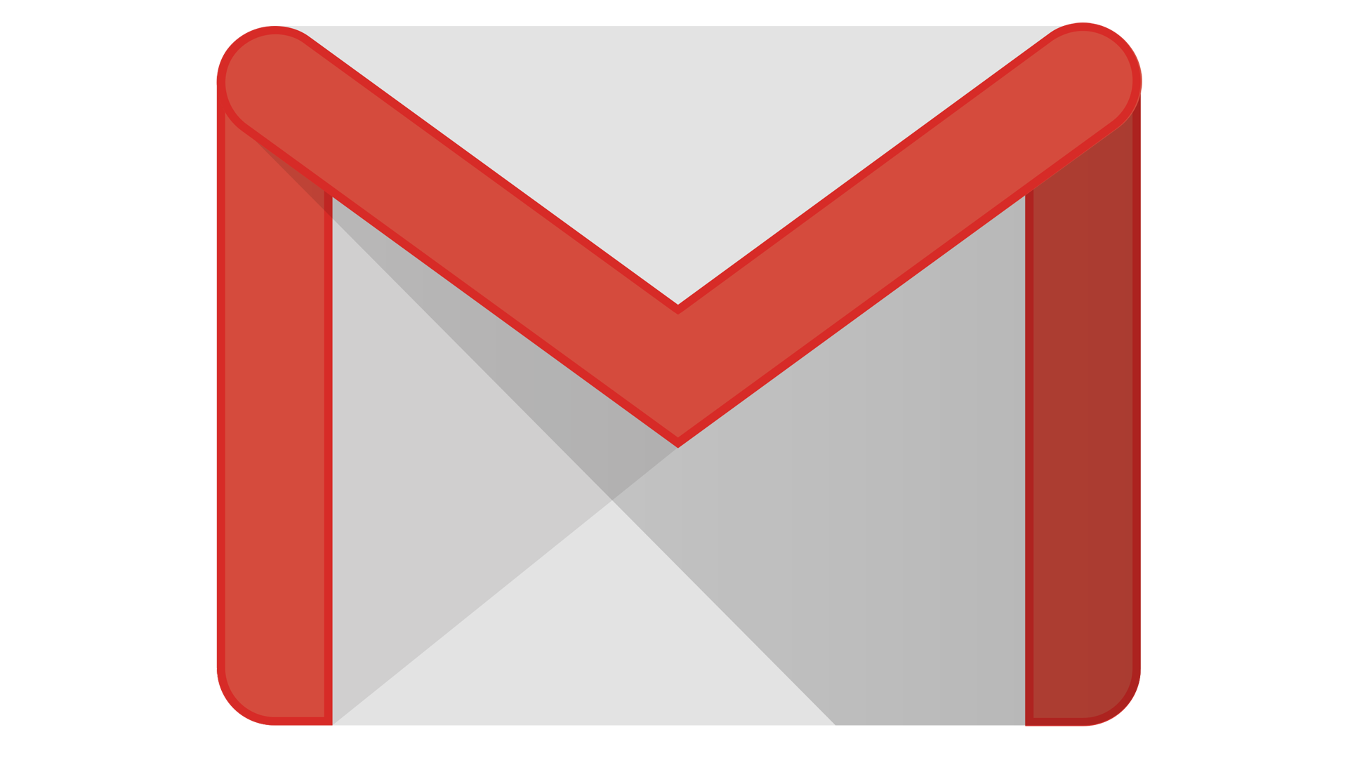 Google By Inbox Suite Email Gmail PNG Image