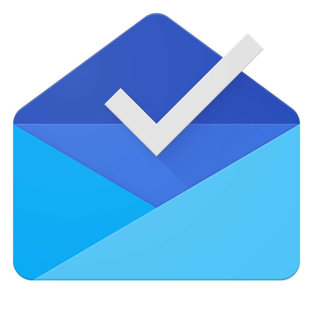 Boy Google By Inbox Email Gmail PNG Image