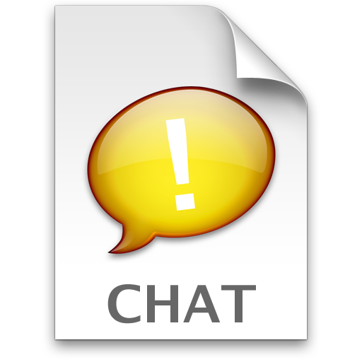 Ichat Gmail Yoast Chat Online Free Clipart HQ PNG Image