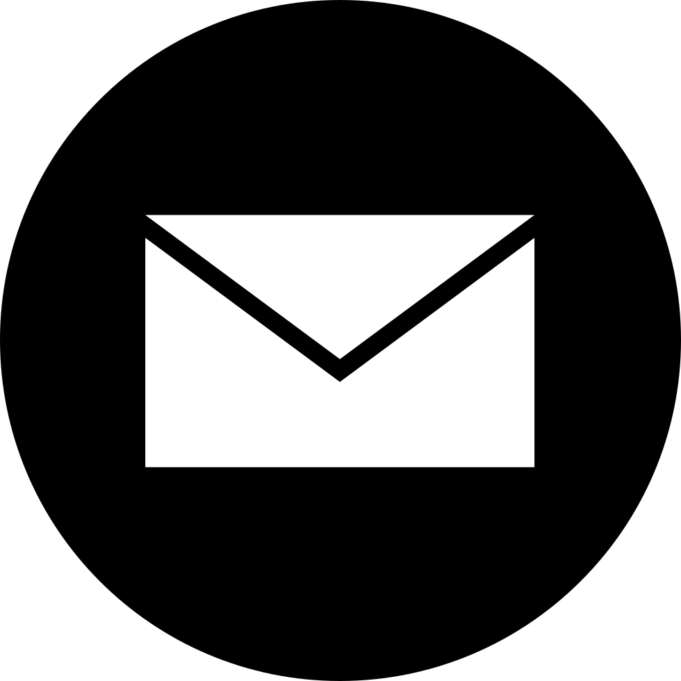 Download Webmail Address Mail Yahoo Email Icon Hq Png Image Freepngimg