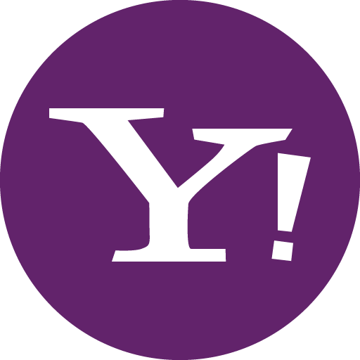 Search Breaches Mail Data Email Yahoo! PNG Image