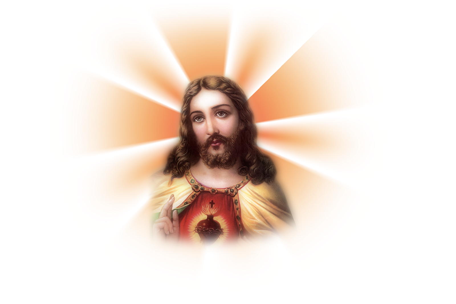 Jesus 14 Song God Christianity Part Mpeg-4 PNG Image
