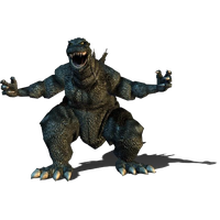 download godzilla free png photo images and clipart freepngimg rh freepngimg com godzilla clipart gorilla clipart free