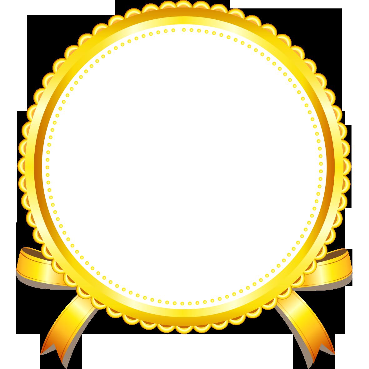 最も人気のある Gold Golden Image - サンゴメガ