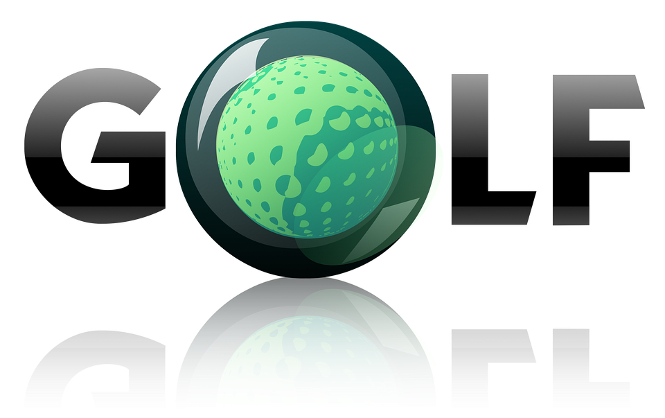Golf Ball File PNG Image