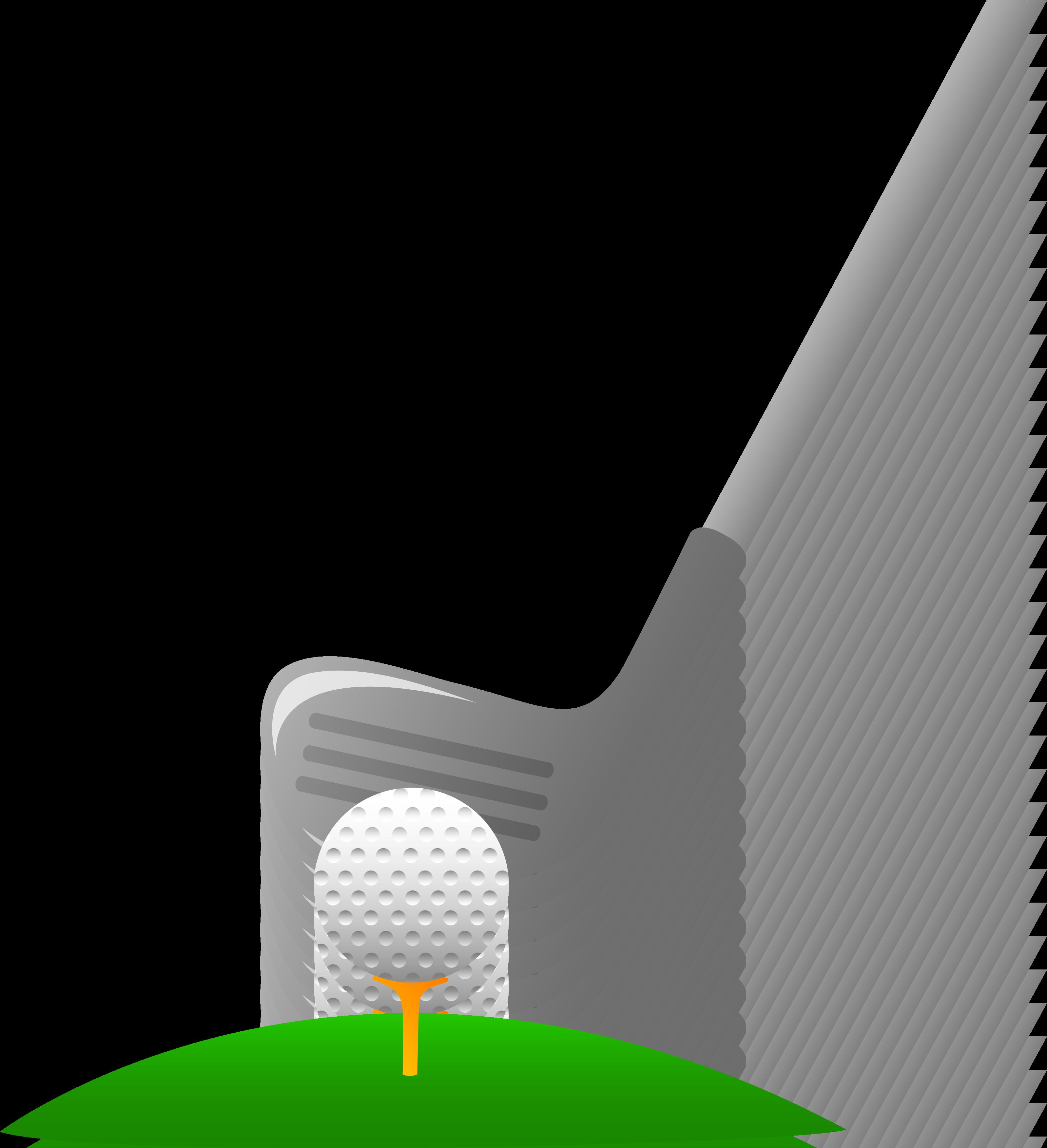 Download Golf Ball Png Hq Png Image Freepngimg