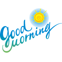 download good morning free png photo images and clipart freepngimg rh freepngimg com good morning images in tamil good morning logos download