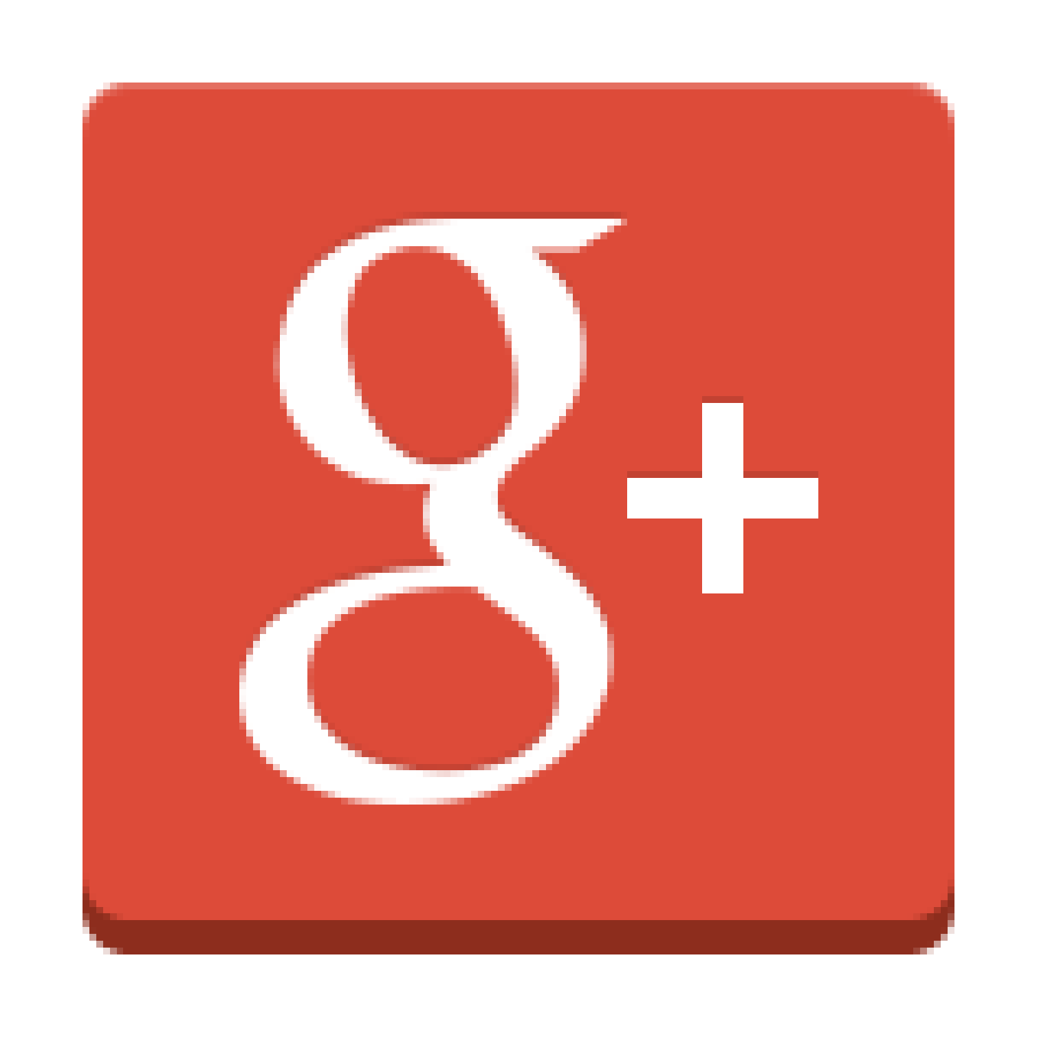Account Google+ Icons Photos Computer Google PNG Image