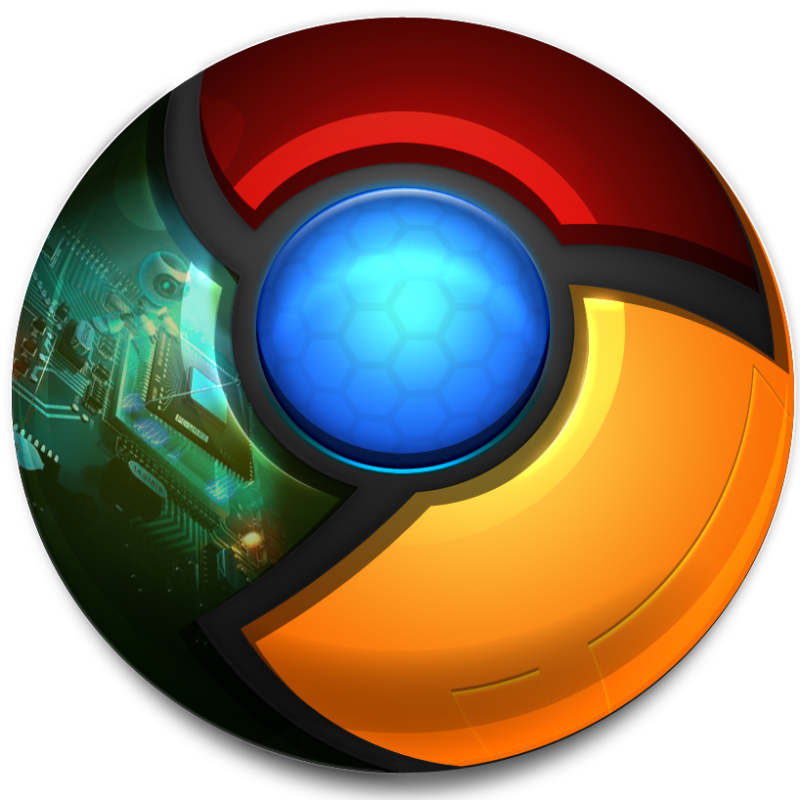 Download Web Google Icons Chrome Computer Icon Browser HQ ...