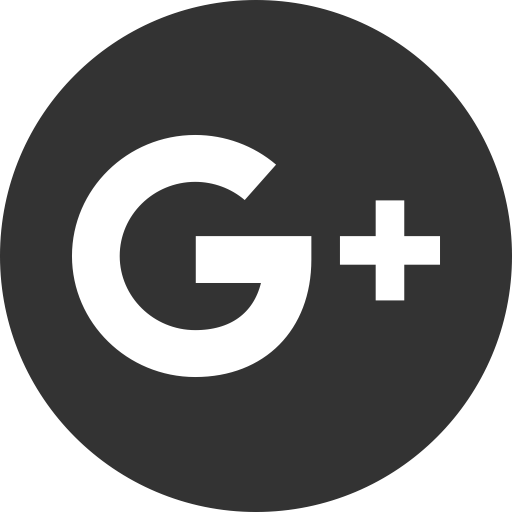 Google Computer Icons Media Google+ Plus Social PNG Image