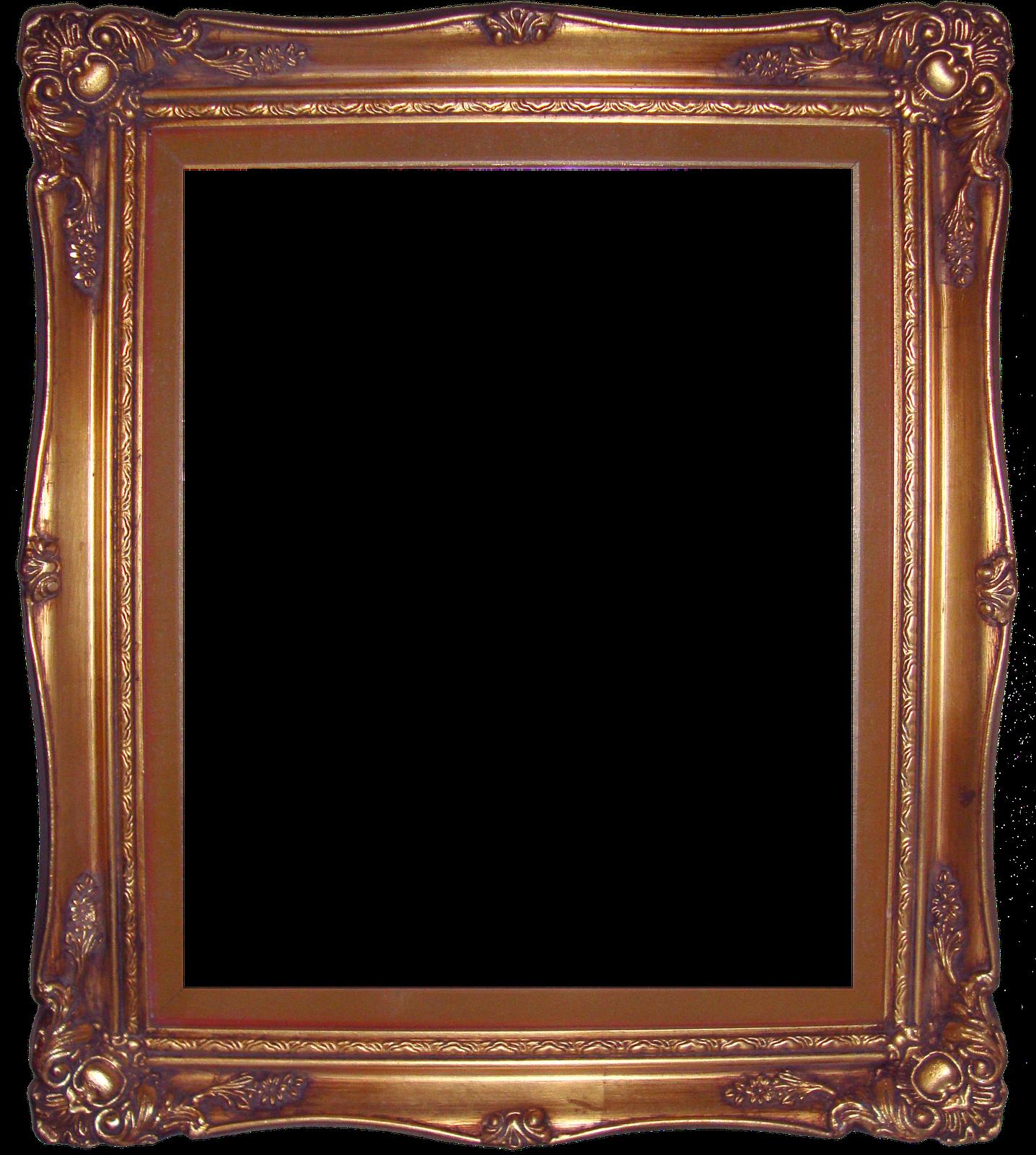 Download Picture Google Get Docs Frame Ink Frames HQ PNG ...