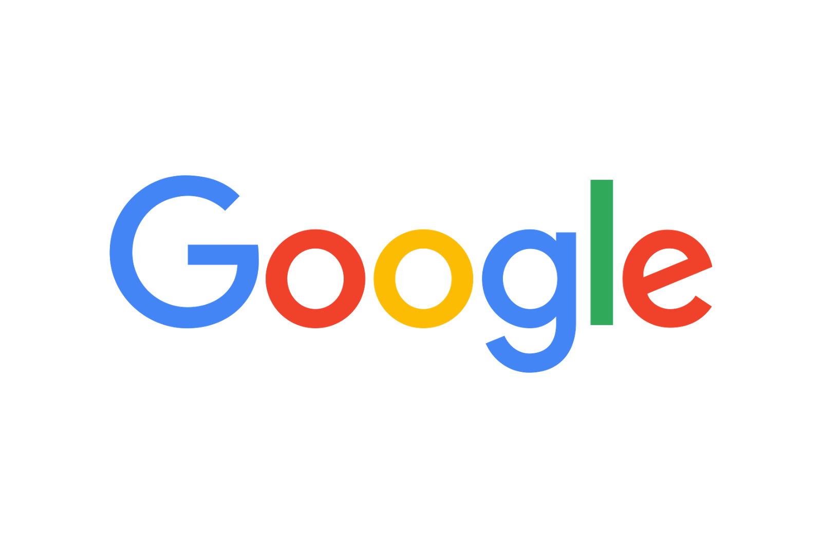 Adwords Search Google Free Download PNG HD PNG Image