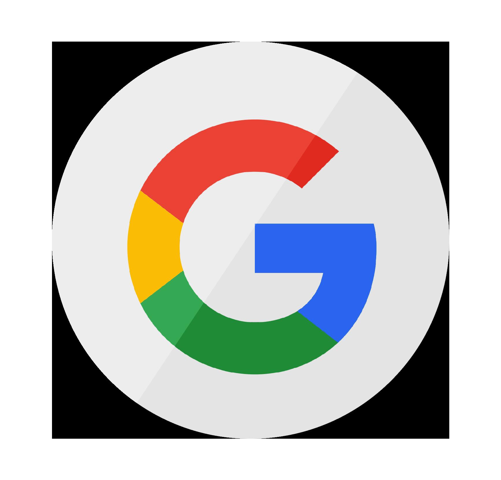 Download Google Pay Gboard Platform Logo Cloud HQ PNG Image ...