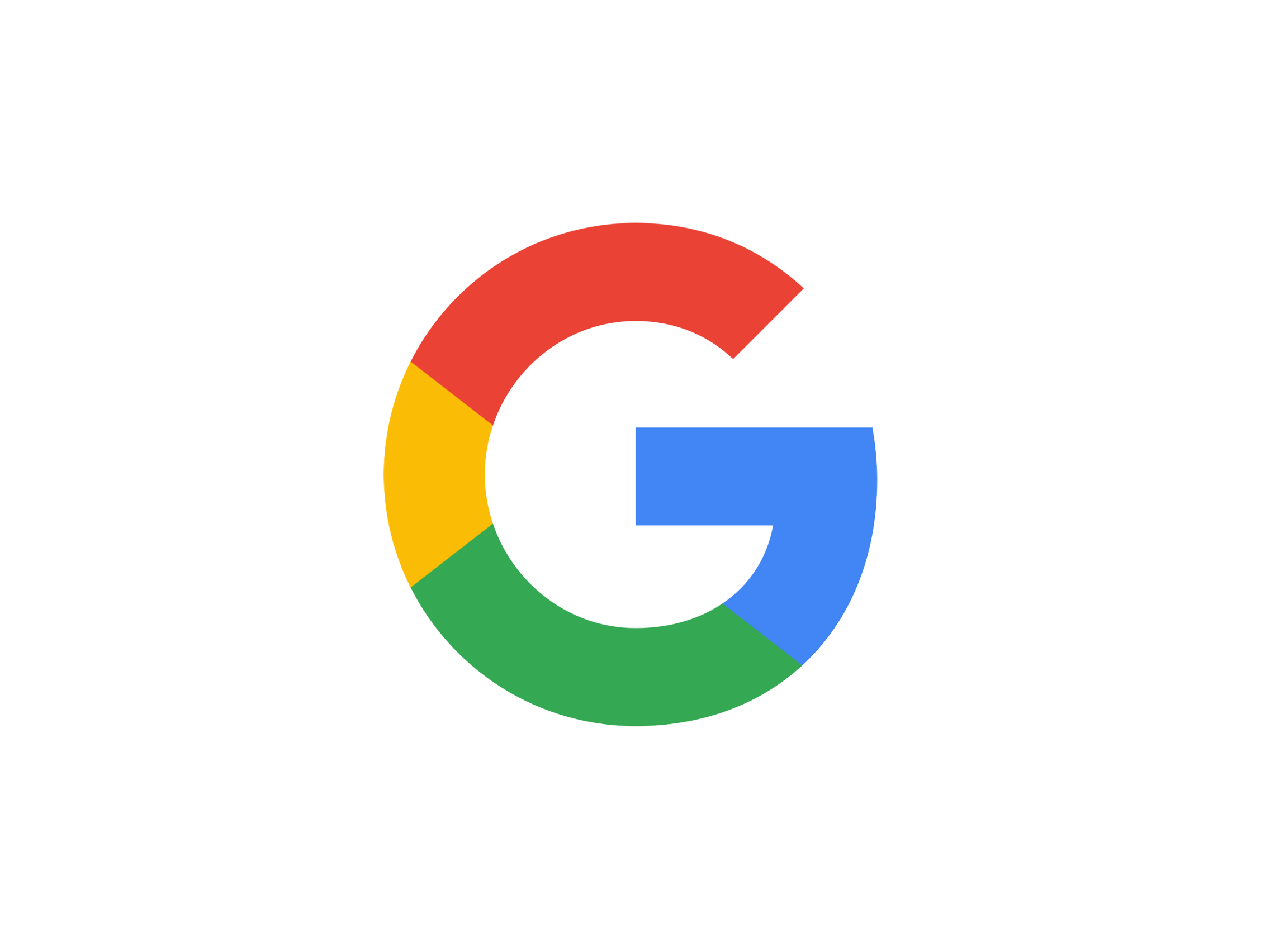 Logo Now Google Plus Home Free PNG HQ PNG Image