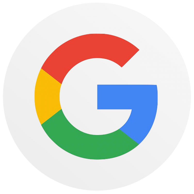 Logo Search Google Adwords Free Clipart HQ PNG Image
