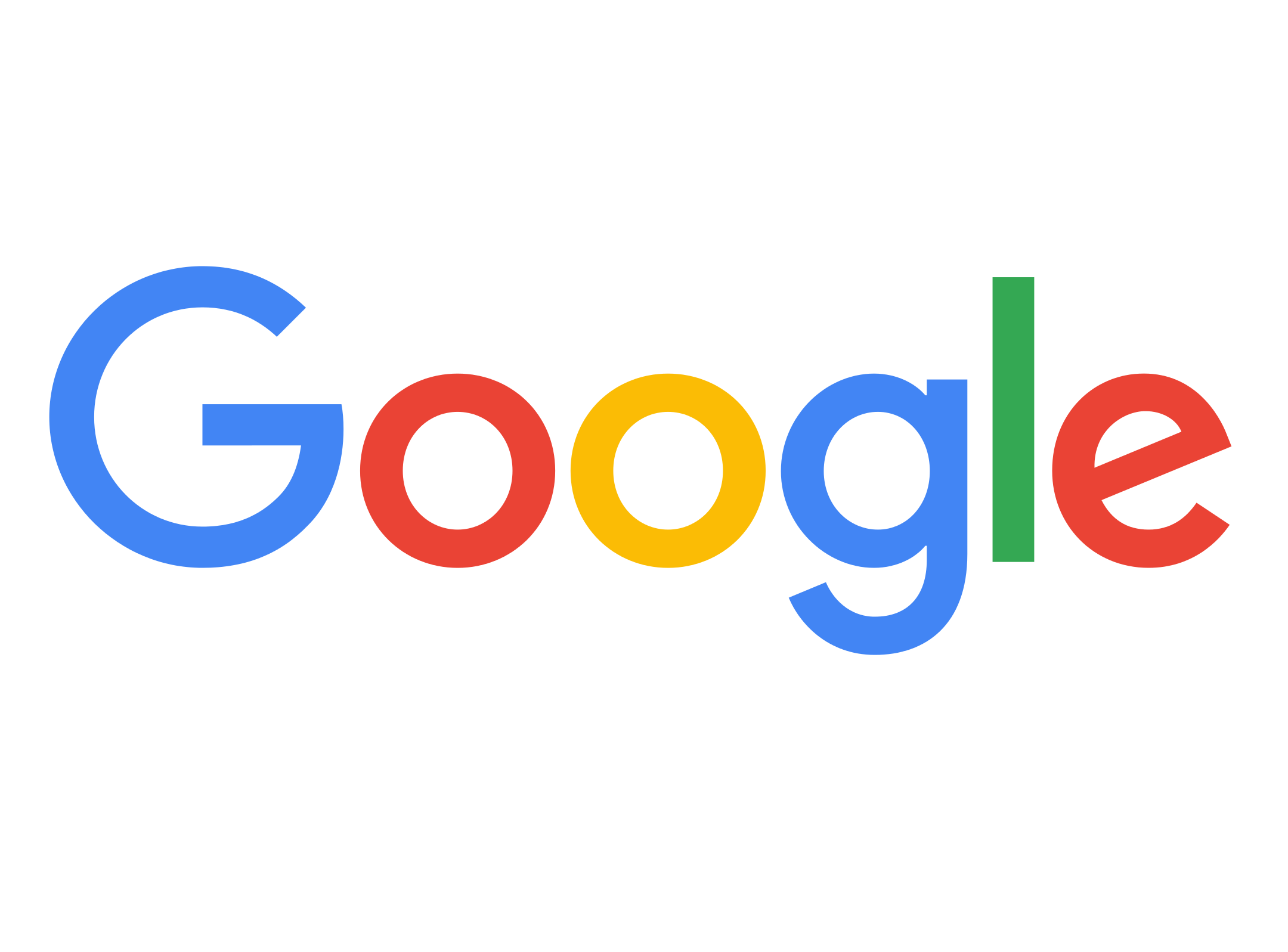 Logo Search Google Play Free PNG HQ PNG Image