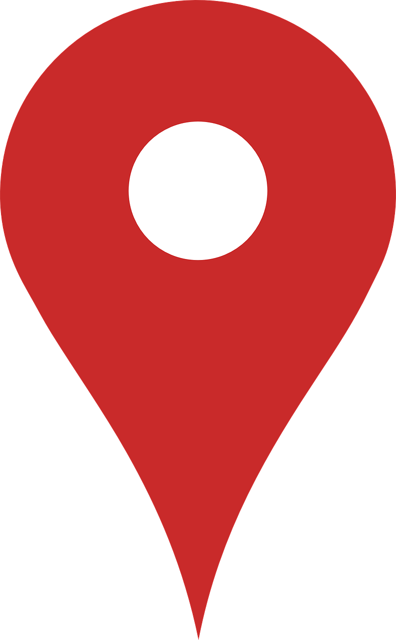 Download Map Google Pin Icons Maps Computer Maker HQ PNG ... on
