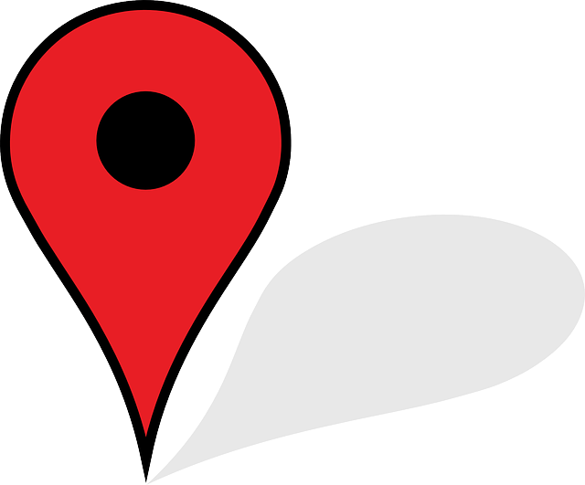 Map Google Places Maps Pen Marker Maker PNG Image