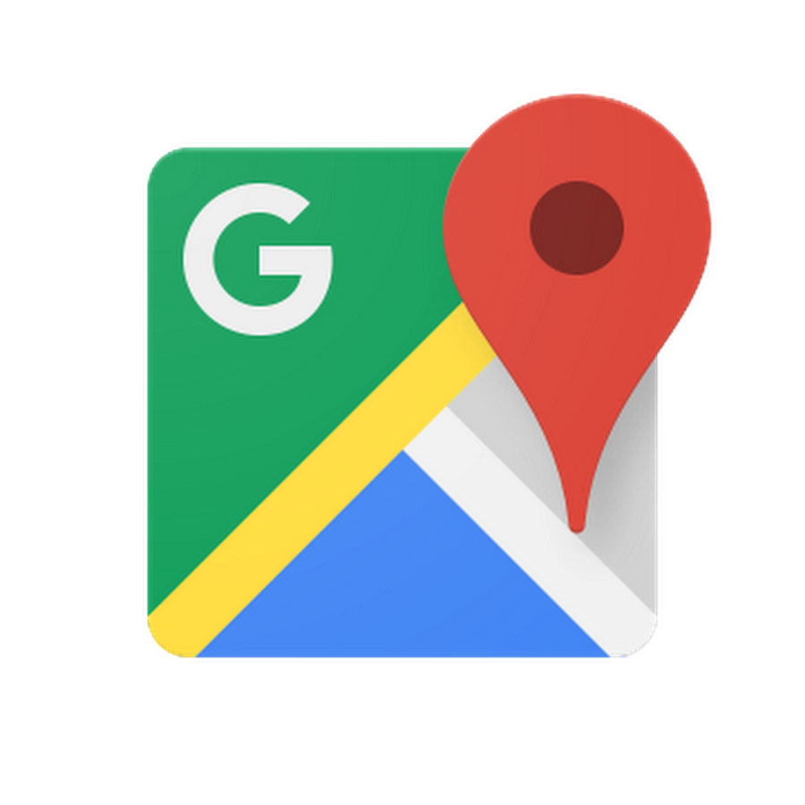Mountain Google There Maps Api View PNG Image