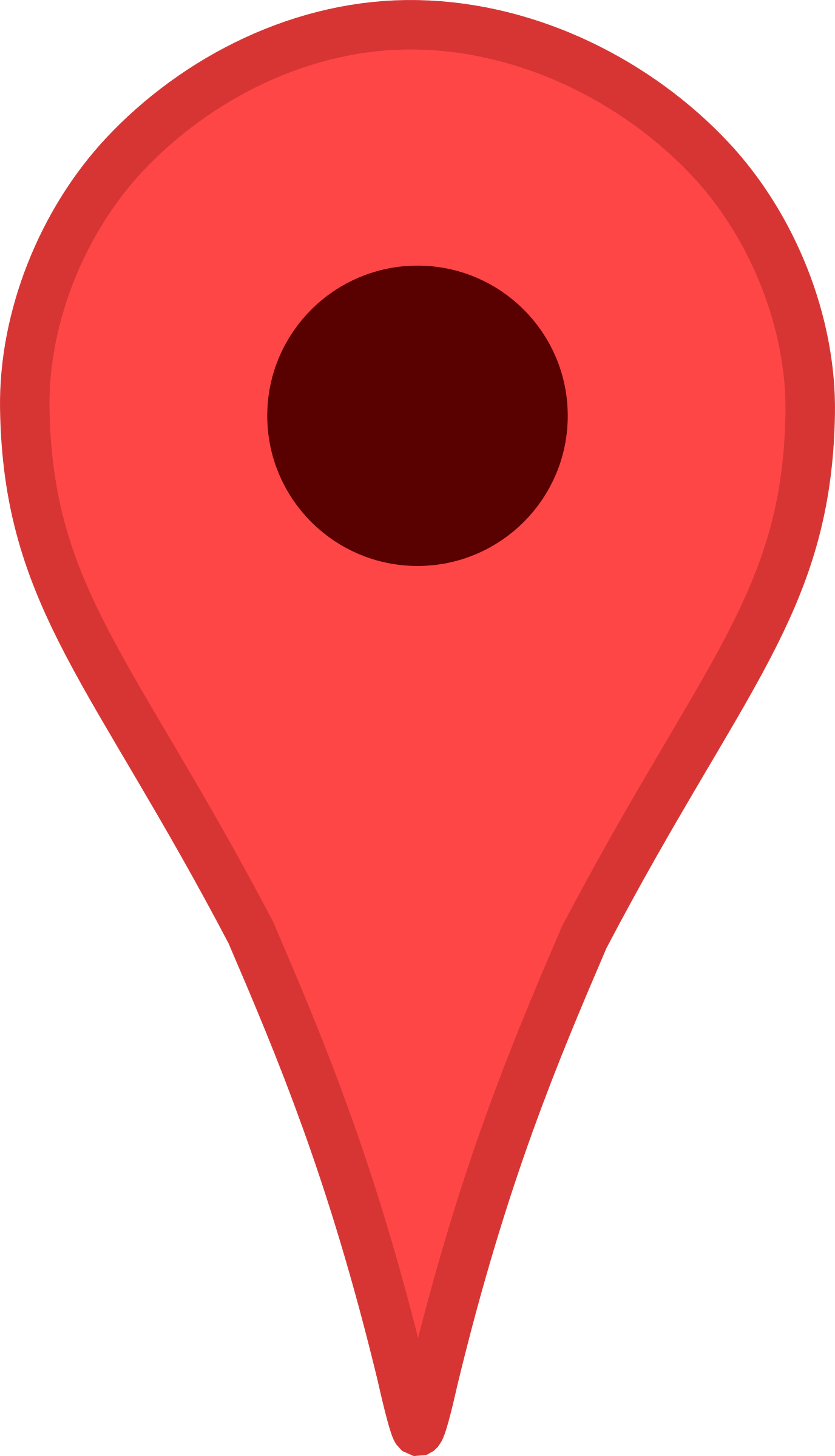 Maps Google Maker Pin Map Download Free Image PNG Image