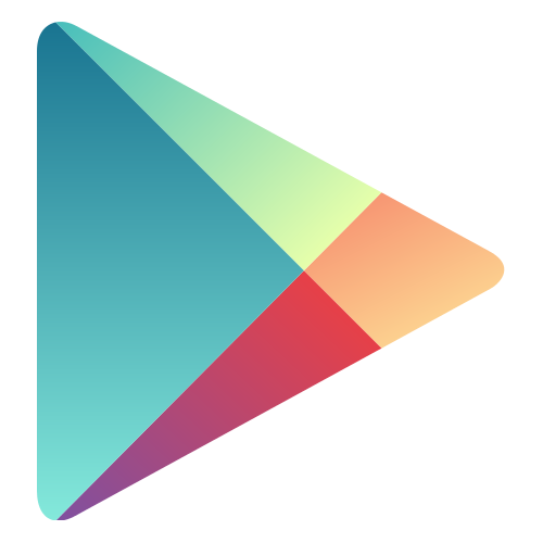 Play Google App Store Download Free Image PNG Image