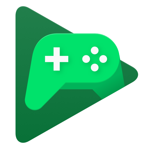 Play Google Games Android Free Clipart HQ PNG Image