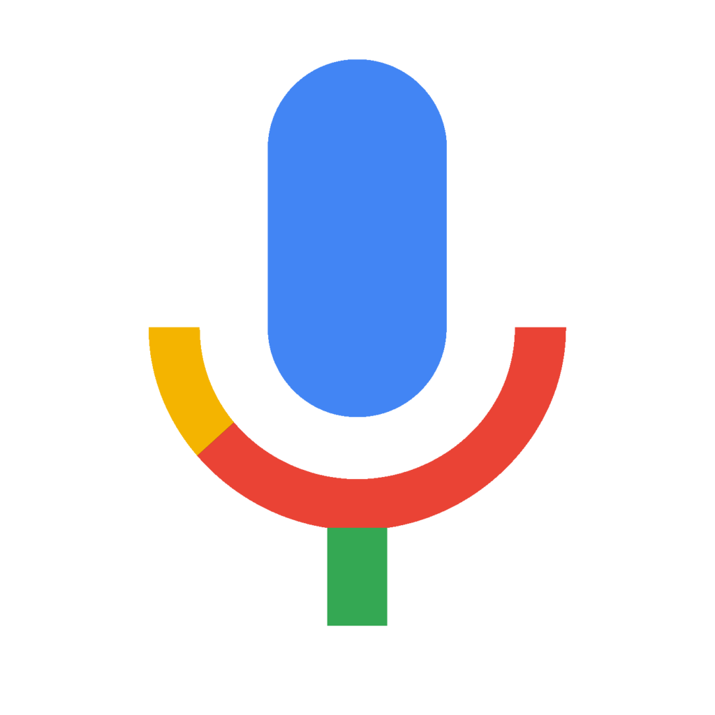 Download Engine Web Search Google Now Voice Hq Png Image Freepngimg