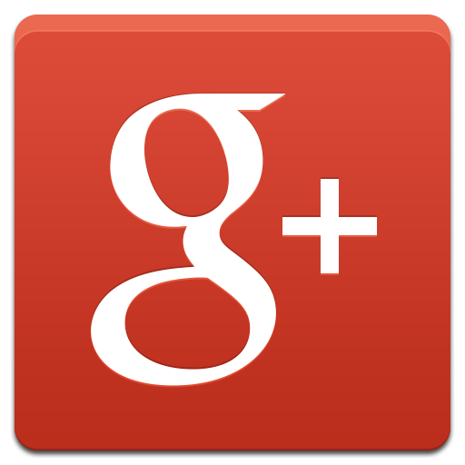 Symbol Google Plus Rectangle Sign Download HD PNG PNG Image