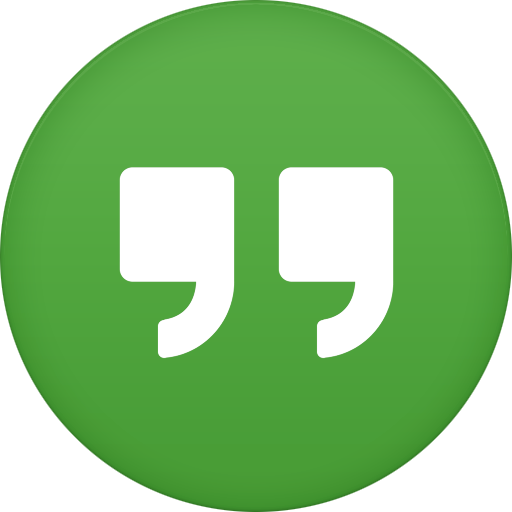 Google Text Symbol Trademark Number Hangouts PNG Image