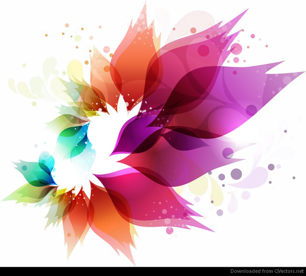 87+ Gambar Abstract Hd Png Kekinian