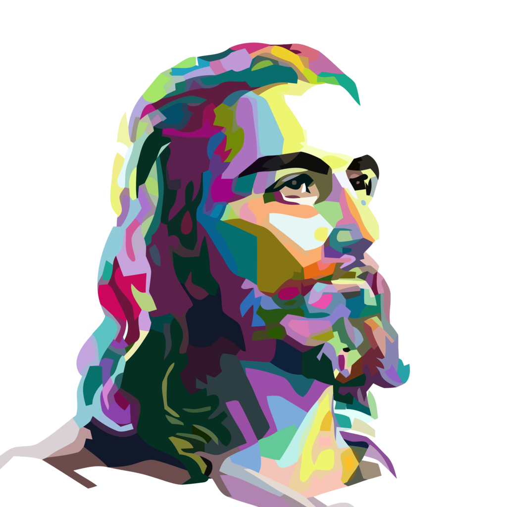 Lutheran Christ Woodbury Of Jesus Depiction Church PNG Image