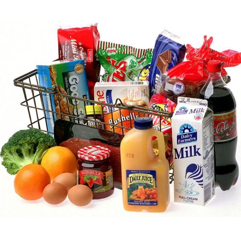 токсокары картинки продуктов с высокими ценами мищенко, спустя годы