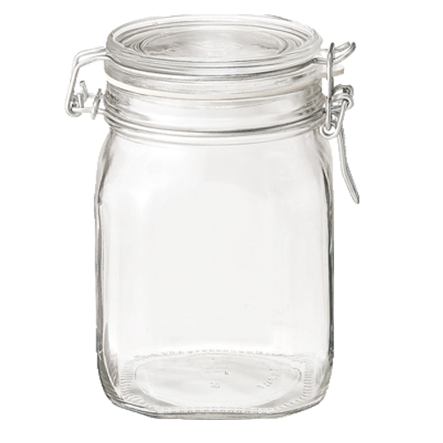 Jar Container Photos Free Transparent Image HQ PNG Image