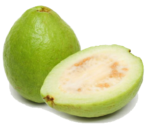 Guava Png PNG Image