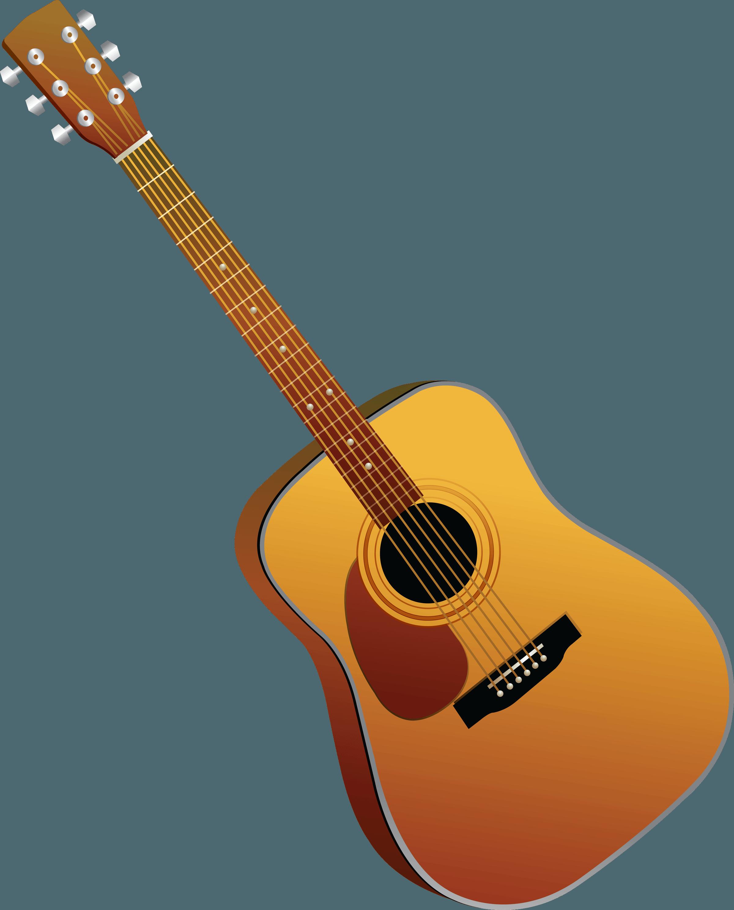 Гитары картинки гитары