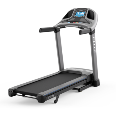 Gym Machine Download Free Image PNG Image