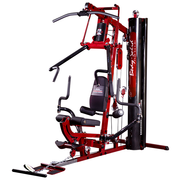 Workout Machine Free Clipart HQ PNG Image