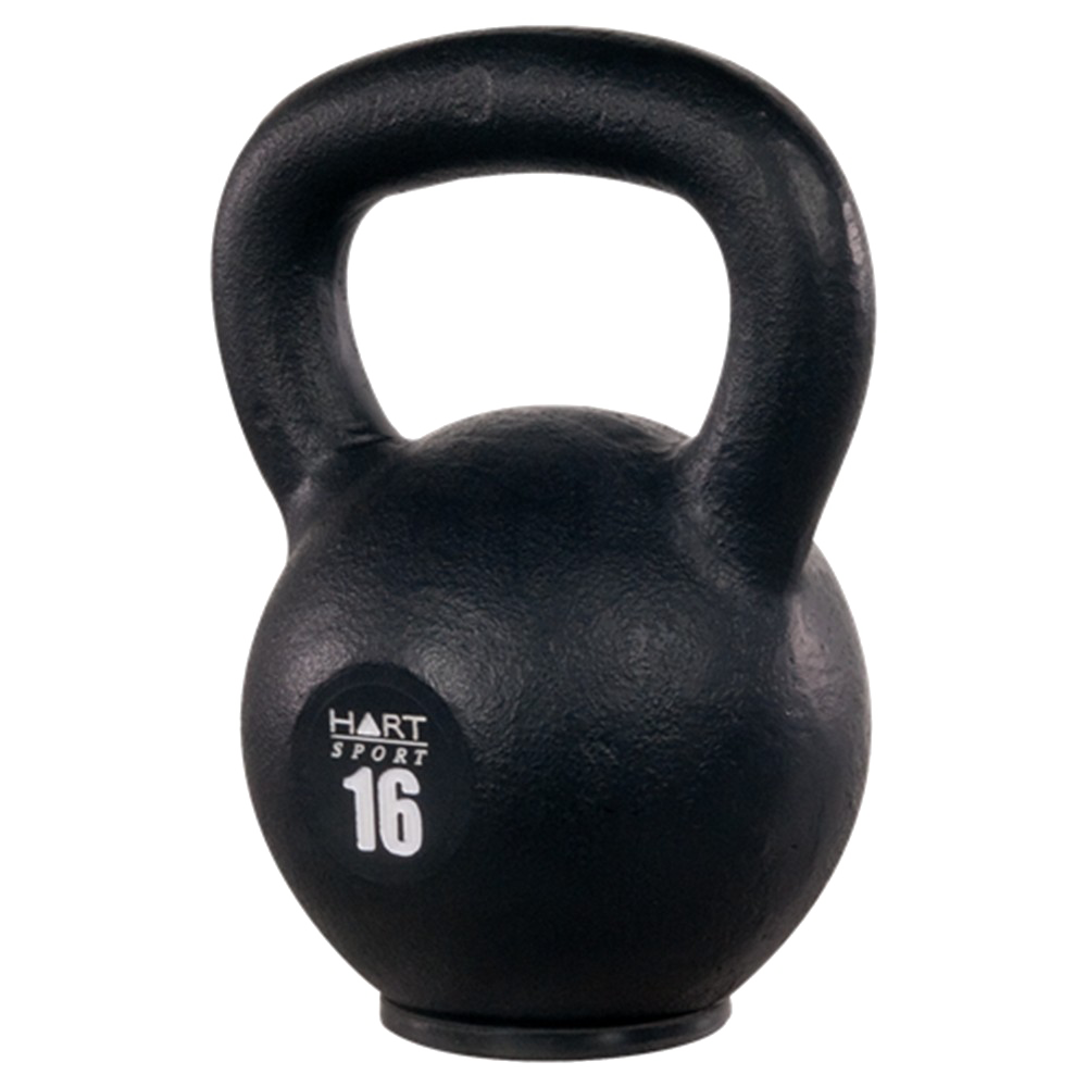 Kettlebell Download HQ PNG PNG Image