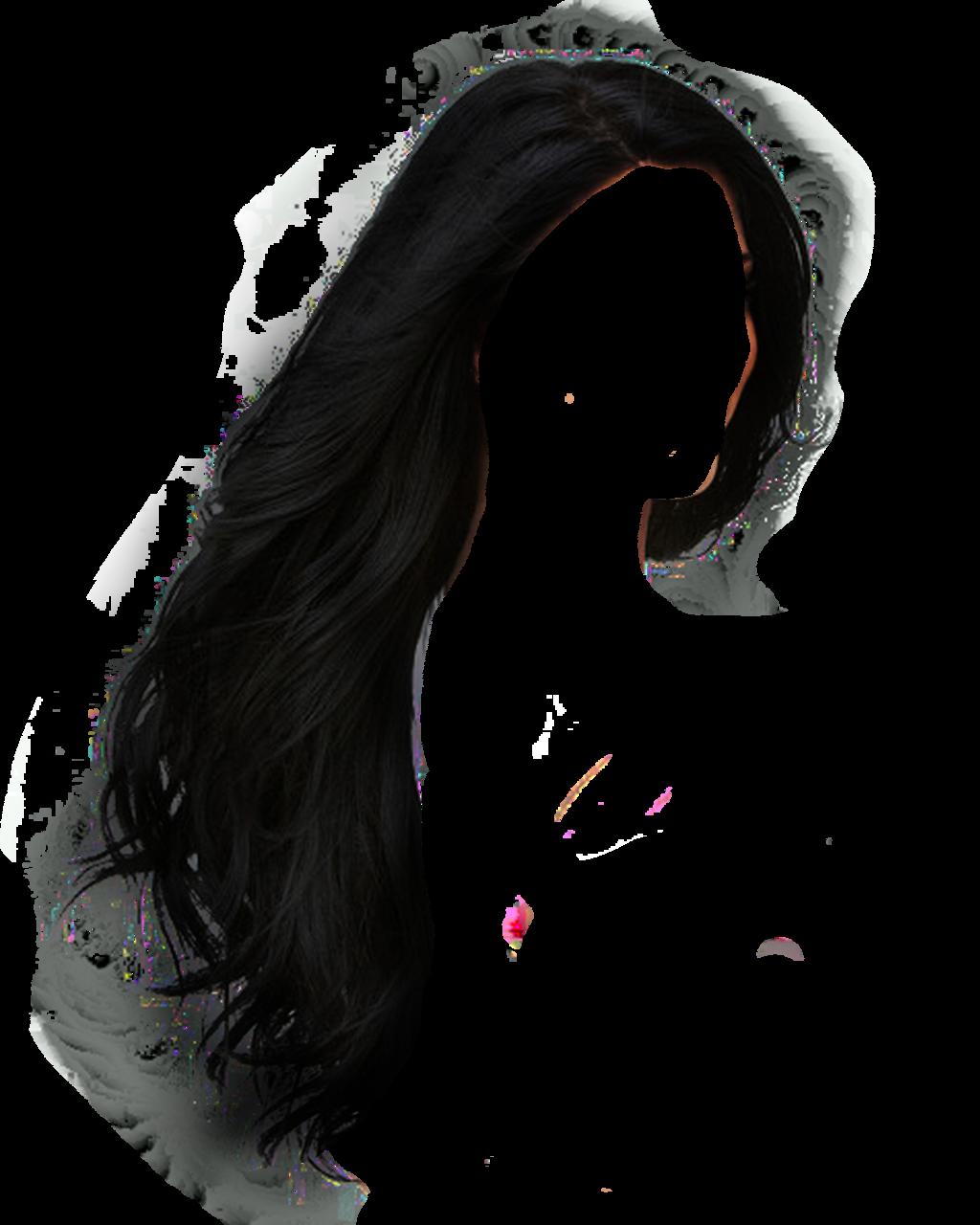 Download Hair Transparent Background Hq Png Image Freepngimg